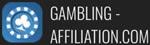 Gambling Affiliation
