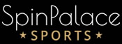 Spin Palace Casino et Sport au Luxembourg