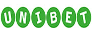 Le plus sérieux des bookmakers vous rembourse jusqu'à 100 euros gratuitement.