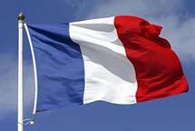 Les sites de France pour parier à la rentrée 2019