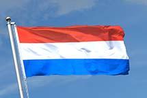 Le Luxembourg et ses sites de casino en ligne et de paris sportifs