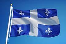 Le Québec est le pays le plus ouvert pour les jeux d'argent en ligne