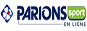 Parionssport.fdj.fr