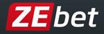 Zebet.be - Parier foot en Belgique