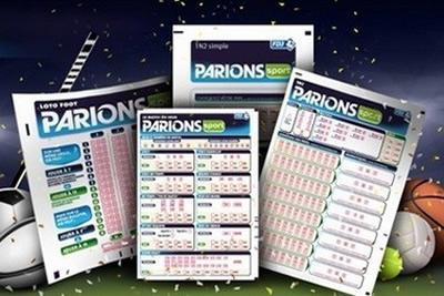 Les sites de pari sont payants grâce aux bonus offerts par les opérateurs.