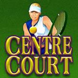 La classe du Tennis sur cette machine à sous en ligne.