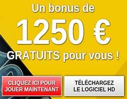Casino Action - Légal et Officiel au Luxembourg et au Canada - Machines à sous en ligne qui payent