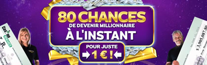 Casino en ligne légal au Luxembourg