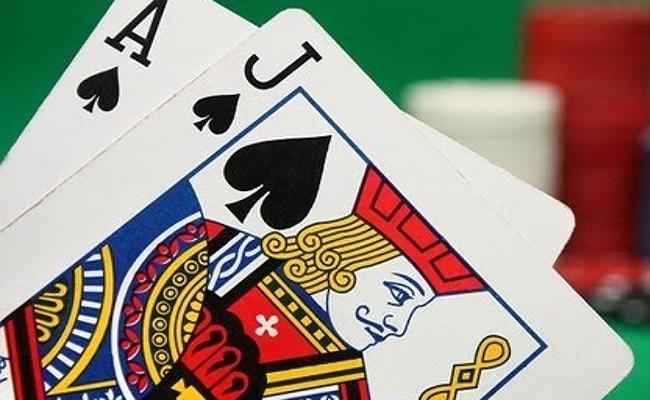 Le Gambling regroupe l'ensemble des jeux d'argent, tout secteur confondu