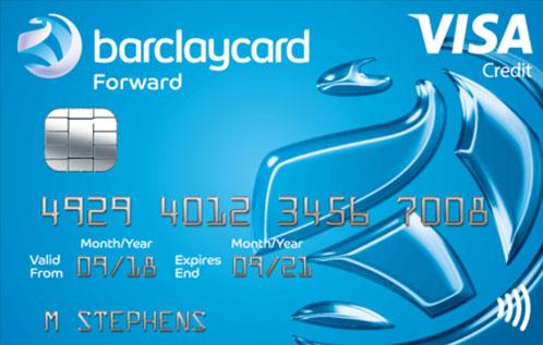 La carte de crédit est interdite sur les sites de gambling en Angleterre