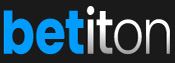 Betiton Casino et Sport