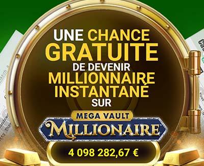 Jeux de casino légal au Luxembourg
